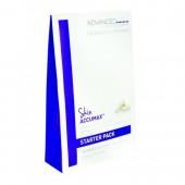 SKIN ACCUMAX STARTER PACK (120 CAPSULES)