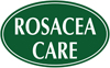 Rosacea Care UK