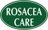 Rosacea Care UK